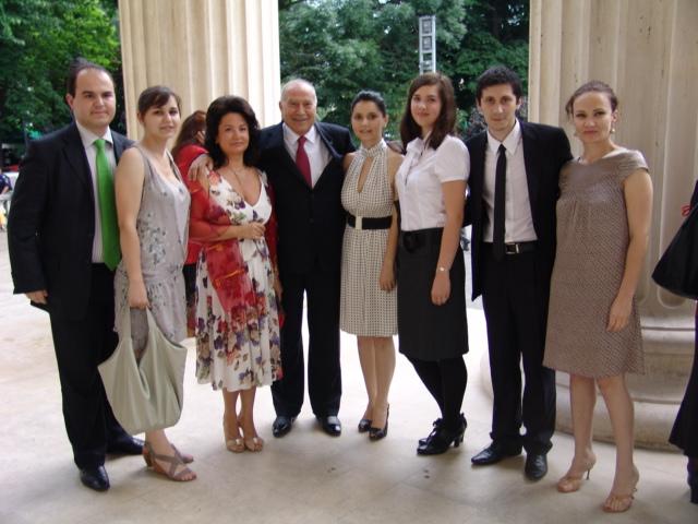 echipa-colegiu-opera